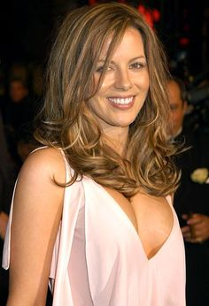 Las 31 imágenes más HOT de Kate Beckinsale
