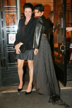Imelda zapatos suspensiones Y: [Mis It Girls] Princesa Deena Al-Juhani Abdulaziz Street Chic, Street Beat, Street Style, Arab Fashion, Love Fashion, Princess Style, Princess Fashion, Princess Deena Aljuhani Abdulaziz, Editor Of Vogue
