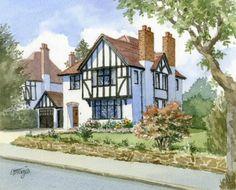 Whitgift-House-comp.jpg (650×526)