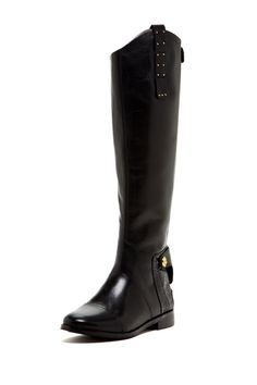 40+ Best tall black boots ideas | black