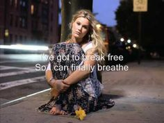 The journey from then to now to tomorrow will be riddled with stumbles. And that's ok. {Right to be Wrong - Joss Stone}