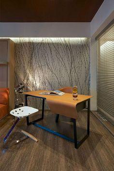 Apartment Interior Design Bhk Apartment Apartment Furniture