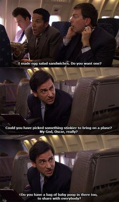 the office | Tumblr see more at…