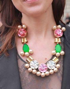 #Necklace #Jewelryland.com