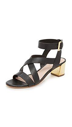 11152d063ef1 KATE SPADE NEW YORK Kate Spade New York Women S Kensley City Sandals.   katespadenewyork  shoes  shoes