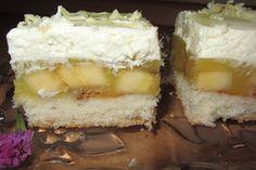 """Moje gotowanie i pieczenie :)): Ciasto z bananami- """"Bananowiec"""""""