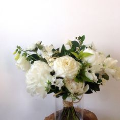 Peonies, Roses, Foxglove, Feverfew Virgo, Japanese Privet, Sweet Pea. Summer Flowers, Cut Flowers, Flower Farm, Virgo, Peonies, Wedding Flowers, Floral Wreath, June, Roses