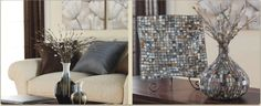 1000 images about signature homestyles on pinterest for Signature homestyles