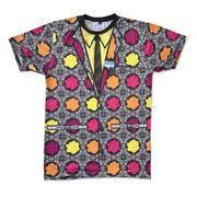 #NBAStore.com - #NBAStore.com Sager Strong T-Shirt - AdoreWe.com