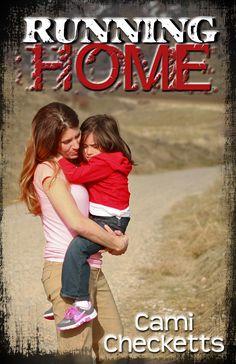 Running Home is the third book in the Run series. Find it here - http://www.amazon.com/Running-Home-ebook/dp/B00C9RHEYM/ref=sr_1_1?s=digital-text=UTF8=1366053912=1-1=running+home