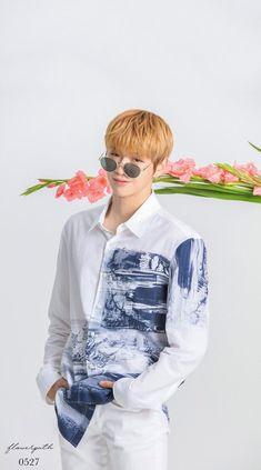 Wanna One Kang Daniel X Kissing Heart Wallpaper Daniel K, Prince Daniel, Kim Jaehwan, Your Crush, 3 In One, Most Beautiful Man, Busan, Bts Photo, Jinyoung