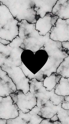 Love Wallpaper Iphone Coeur `amour Fond d'écran Iphone - Wallpaper quotes Wallpaper Pastel, Cute Emoji Wallpaper, Cute Disney Wallpaper, Aesthetic Pastel Wallpaper, Trendy Wallpaper, Pretty Wallpapers, Love Wallpaper, Aesthetic Wallpapers, Wallpaper Wallpapers