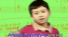 Lost Stars Kim Taehyung Drama Memes Memes Sarcastic Cute Memes