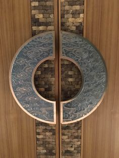 20 Door Handles ideas that you never thought of! Door Furniture, Online Furniture, Furniture Design, Door Knobs, Door Handles, Chinese Interior, Main Door Design, Interior Architecture, Interior Design