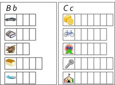 Montessori Materials, Teaching Materials, Autism Spectrum, Signs, Cool Kids, Crafts For Kids, Education, School, Sweden