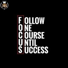 430 Motivational Inspirational Quotes Life To Succeed 85 - Josh Loe motivational quotes about life - Motivational Quotes Motivacional Quotes, Life Quotes Love, Wisdom Quotes, Great Quotes, Quotes To Live By, Motivational Life Quotes, This Is Me Quotes, Life Quotes Inspirational Motivation, Succeed Quotes