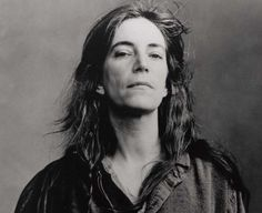 Patti Smith http://123rock.online.fr/123rock_music_musique_band_groupes_patti_smith.html