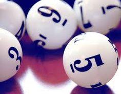 99 domino poker online