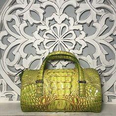 Brahmin Claire Barrel Bag Tango Melbourne Leather   | eBay Brahmin Handbags, Leather Handbags, Barrel Bag, Tango, Claire, Straw Bag, Melbourne, Coin Purse, Shoulder Bag