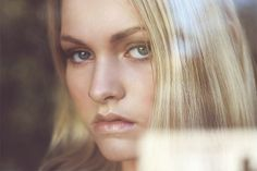 KENDRA ANDERSON - Navis Photography  I love finding her pictures on pintrest :)