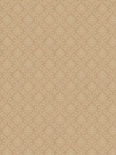 Pattern: PC8927 :: Book: Heritage Home by Park Place Studio and York :: Wallpaper Wholesaler