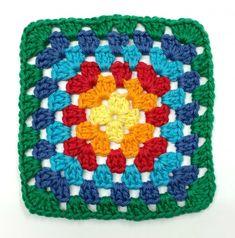 Die 143 Besten Bilder Von Häkeln In 2019 Bead Crochet Yarns Und
