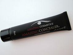 Amazing Cosmetics AmazingConcealer