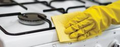 With our #Cooker #Cleaning Prices, We are a Haven for Clients on a Budget