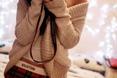 Hollister♥