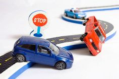 how to choose the right car insurance