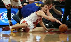 Bulls' Mike Dunleavy Planning on D-League Rehab = As reported by his father in a radio interview (h/t to Hoops Rumors), Chicago Bulls swingman Mike Dunleavy will undergo a rehabilitation stint in the D-League before he makes his 2015-16 season debut. It was reported earlier this week that Dunleavy would.....