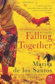 Falling Together: A Novel by Marisa de los Santos, http://www.amazon.com/dp/006167088X/ref=cm_sw_r_pi_dp_1FHVrb1AHD7X7