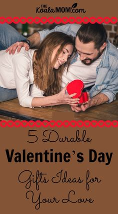 A list of 5 durable Valentine's Day gift ideas, from photo books to gold-dipped flowers, that will last longer than the holiday itself and showcase your lasting love. Valentines Day Decorations, Valentines Day Party, Photo Boxes, Lasting Love, Significant Other, Marriage Tips, Cover Pics, Inspire Others, Favorite Holiday