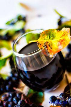 Red Wine, Alcoholic Drinks, Menu, Menu Board Design, Liquor Drinks, Alcoholic Beverages, Liquor