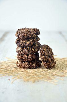 Cookies fácil