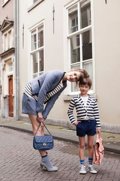 Paris! | ilona jongepier | styling-concept-productie  Photographer: DANA | Hair & make-up: Fabienne Jansen
