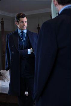 Never Enough Blue Suit ! David-Gandy-by-Arnaldo-Anaya-Lucca
