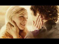 (12) I Love You More Than Yesterday - Daniel Lopes - Lyrics - YouTube