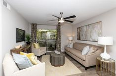 Welcome home! Renew Braelinn is the definition of convenient luxury apartment home living in Peachtree City, Georgia. Pet Friendly Apartments, Peachtree City, Luxury Apartments, Home And Living, Georgia, Floor Plans, Flooring, Furniture, Home Decor