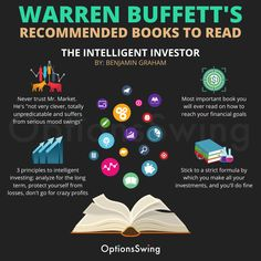 Investment Quotes, Investment Books, Recommended Books To Read, Small Business Bookkeeping, Retirement Advice, Finance Books, Financial Peace, What Book, Business Money
