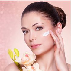 My Fantastic Designs – Your Makeup Shopping Destination - Your Beauty Pantry