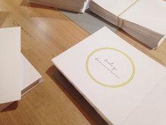 Unique wedding invitations :: Another busy week. Today, tomorrow, forever! #love #weddingseason #stationery #weddinginvitation #weddingstationery #weddingstationary #speltwrong #ilovemyjob #graphicdesign #wedding #weddinginspo