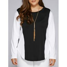 Plus Size Clothing | Cheap Plus Size Clothes For Women Casual Style Online Sale | DressLily.com Page 5