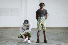 #drmtm #slowlifelover #menswear #germany #streetwear #fashion  http://www.urbag.cz/poselstvi-v-kolekci-slow-life-lover-od-nemeckeho-labelu-drmtm/