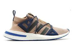 online store abd9f db4be ADIDAS ARKYN BOOST 1 Adidas Sneakers, Shoes Sneakers, Cool Adidas Shoes,  Sneakers Fashion