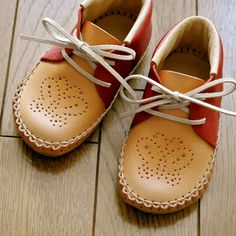 baby shoes #BarefootShoes