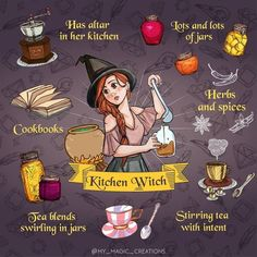 Witch Spell Book, Witchcraft Spell Books, Modern Day Witch, Witch Rituals, Sigil Magic, Wiccan Magic, Witchcraft For Beginners, Eclectic Witch, Ange Demon
