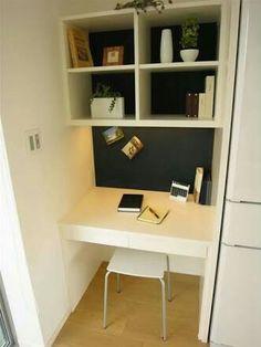 Office Desk, Corner Desk, Furniture, Home Decor, Corner Table, Desk Office, Decoration Home, Desk, Room Decor