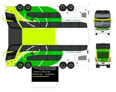 Car Drawings, Paper Models, Bugatti, Transportation, Dads, Paper Crafts, Trucks, Buses, Blog