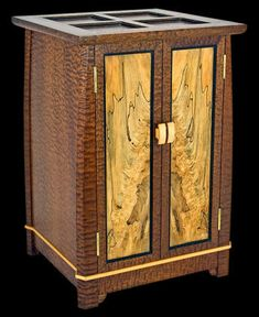 1000+ images about Woodworking on Pinterest Bandsaw box